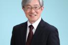 2019.05.15/泉惠造研修企画工房工房長(トリミング)