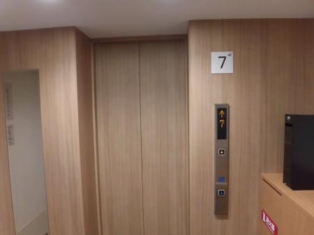 CIMG2428