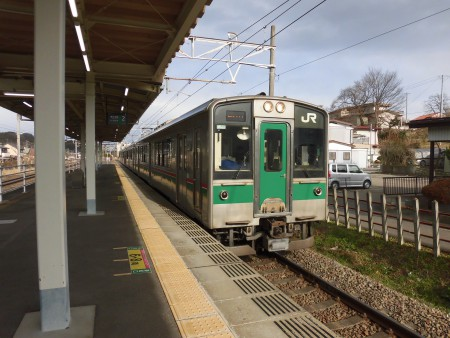 CIMG2865